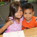 Photo provided by Fairmont Private Schools - Anaheim Hills Campus.