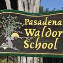 Photo provided by Pasadena Waldorf School.