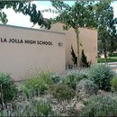 Photo provided by La Jolla High School.