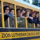 Photo provided by Zion Lutheran Elementary School.