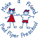 Photo provided by Pied Piper Preschool.
