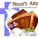Photo provided by Noahs Ark Pre-School.