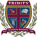 Photo provided by Trinity Classical Academy.