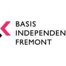 Photo provided by BASIS Independent Fremont.