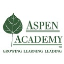 Photo provided by Aspen Academy.