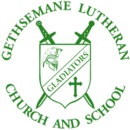 Photo provided by Gethsemane Lutheran School.