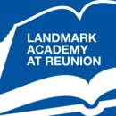 Photo provided by Landmark Academy At Reunion.