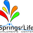 Photo provided by Springs Of Life Children's Center.