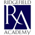 Photo provided by Ridgefield Academy.