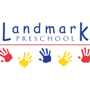 Photo provided by Landmark Preschool.