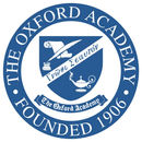 Photo provided by Oxford Academy.
