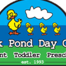 Photo provided by Duck Pond Day Care-Milford.