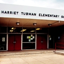 Photo provided by Tubman Elementary School.