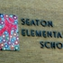 Photo provided by Seaton Elementary School.