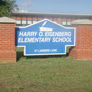 Photo provided by Eisenberg (Harry O.) Elementary School.