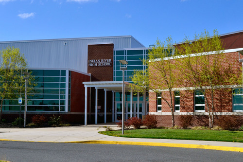 dagsboro hispanic singles Millsboro middle school in millsboro, delaware (de) serves 680 students in grades 6-8 find data, reviews and news about this school.