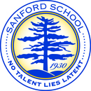 Photo provided by Sanford School.