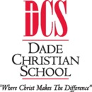 Photo provided by Dade Christian School.