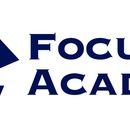 Photo provided by Focus Academy.