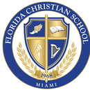 Photo provided by Florida Christian School.