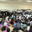 Photo provided by Muslim Academy Of Greater Orlando.