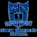 Photo provided by Saint Edward's School.
