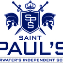 Photo provided by Saint Paul's - Clearwater's Independent School.