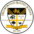 Photo provided by Hillsborough Baptist School.