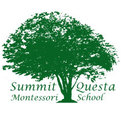 Photo provided by Summit-Questa Montessori School.