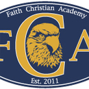 Photo provided by Faith Christian Academy of Plant City.