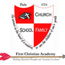 Photo provided by First Christian Academy.