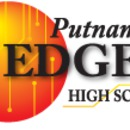 Photo provided by Putnam Edge High School.