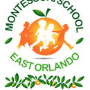 Photo provided by Montessori School of East Orlando.