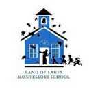 Photo provided by Land of Lakes Montessori School.