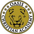 Photo provided by Oasis Christian Academy.