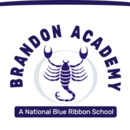 Photo provided by Brandon Academy.