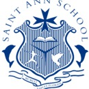 Photo provided by Saint Ann School.