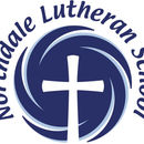 Photo provided by Northdale Lutheran.