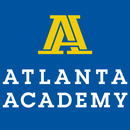 Photo provided by Atlanta Academy.