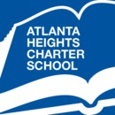 Photo provided by Atlanta Heights Charter School.