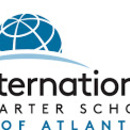 Photo provided by International Charter School of Atlanta.