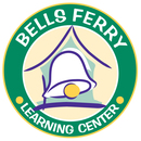 Photo provided by Bells Ferry Learning Center.