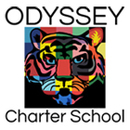 Photo provided by Odyssey Charter School.