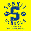 Photo provided by Summit Schools.
