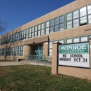 Photo provided by Monroe Elementary School.