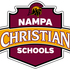 Photo provided by Nampa Christian Schools.