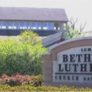 Photo provided by Bethany Lutheran School.