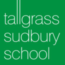Photo provided by Tallgrass Sudbury School.