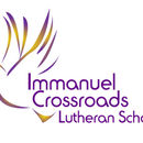 Photo provided by Immanuel Lutheran Crossroads.