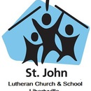 Photo provided by St Johns Lutheran School.